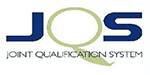 JQS Logo Petrostrat Accreditation Certified 150px