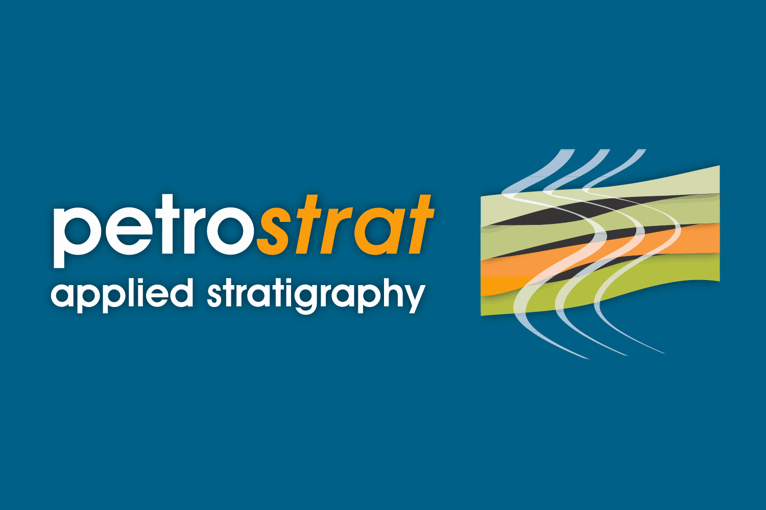 PetroStrat Ltd Applied Stratigraphy 1500x1000 Logo Placeholder