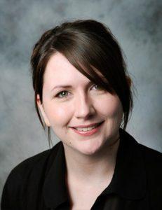 lisa garner petrostrat business support staff photo