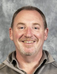 neil campion petrostrat palynologist stratigrapher staff photo