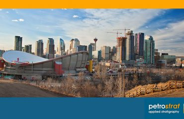 PetroStrat Canadian office opens in Calgary Featured Image