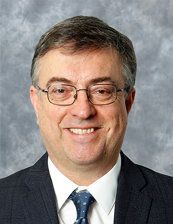 john cater petrostrat reservoir eologist
