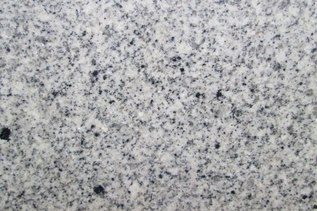 PetroStrat International Rock Day Granite